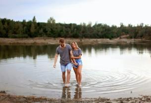 emotional intelligence in relationships
