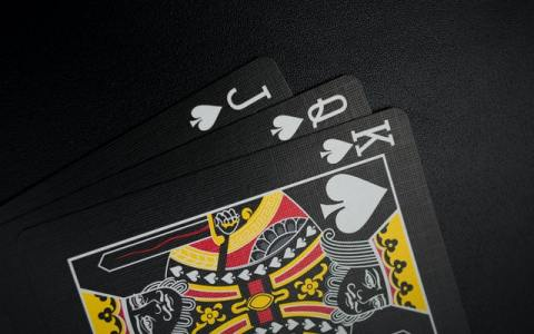 How To Beat the Guys in Poker