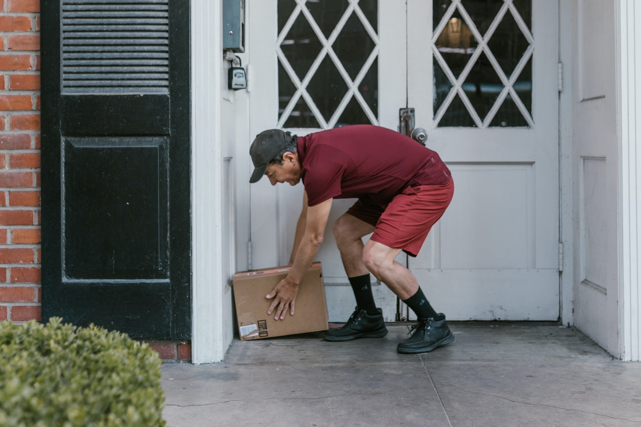 Myths About One Day Weed Delivery Services