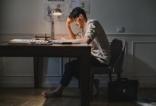 Steps to Start Your Side Hustle