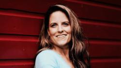 Julie Blouin
