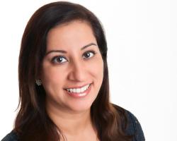 Dr. Monisha Bhanote