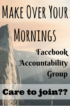 Facebook Accountability Group