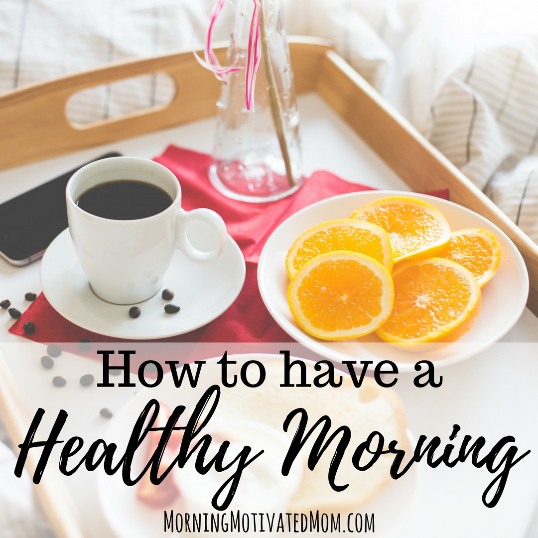 how to make sure you stay healthy while taking concerta