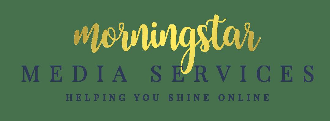Morningstar Media Services