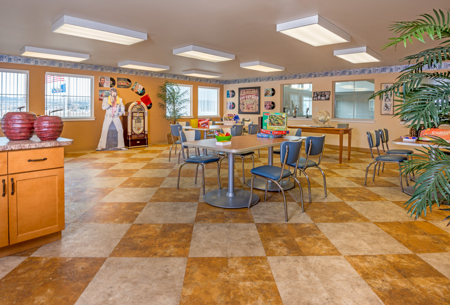 Gallery Morningstar Of Idaho Falls Assisted Living