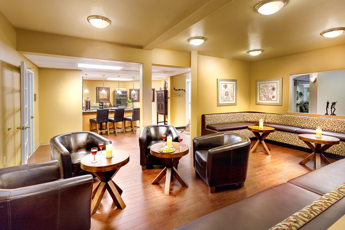 Assisted Living Reno Nv Experience Morningstar Of Sparks