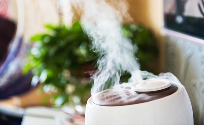health-benefits-of-humidifier