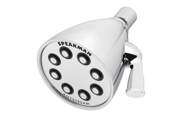 Speakman-S-2251-E175