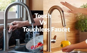 Touch-vs-Touchless-Faucet