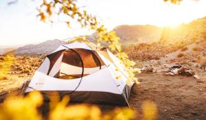 Camping-Tent-Size