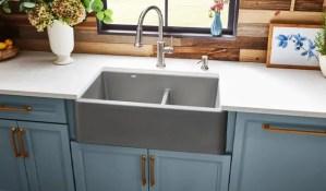 Types-of-Kitchen-Sinks