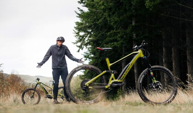 Mountain-Bike-Frame-Size-Guide-With-Chart
