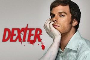 Dexter sezonul 5