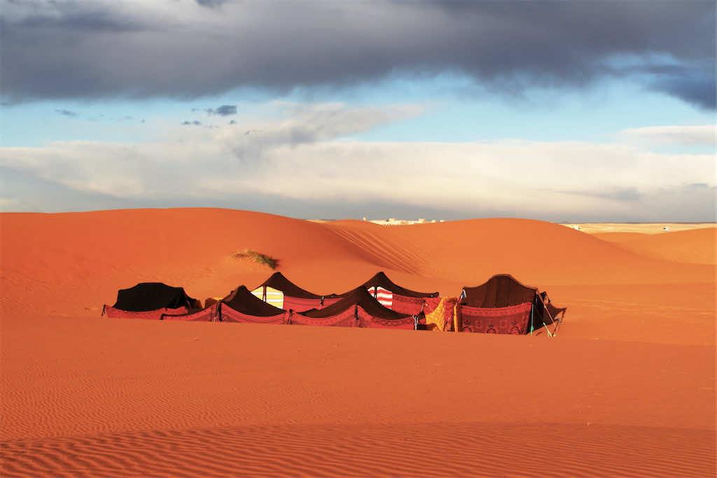 Image result for Sahara Desert, Morocco