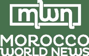 morocco s health ministry astrazeneca