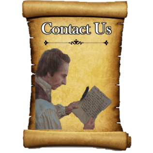 x contact