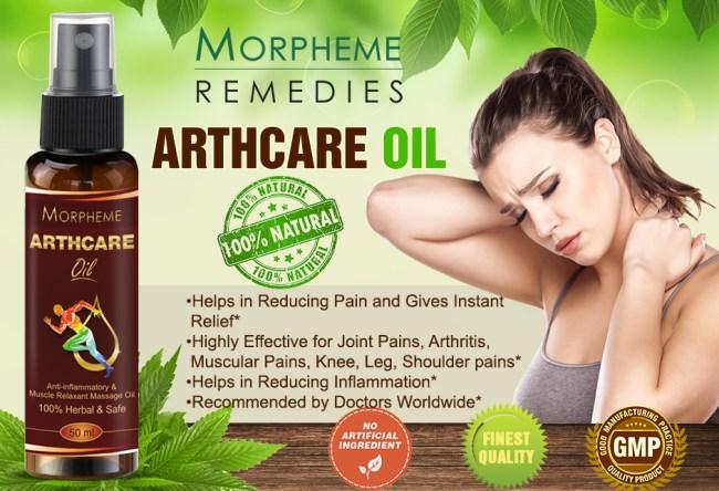 arthcare-oil