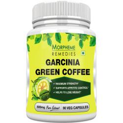 G-Green-Coffee