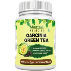 G-Green-Tea90