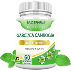 Garcinia-Combogia