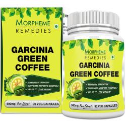 Garcinia-Green-Coffee