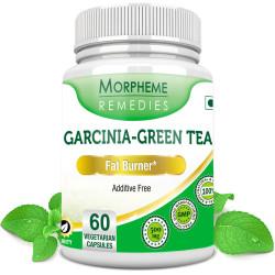 Garcinia-Green-Tea