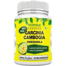Garcinia-Yellow