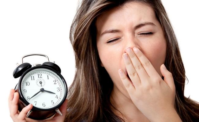 Relieves Sleeplessness