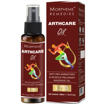 ArthritisSupport-Bottle-100ml-With-Box