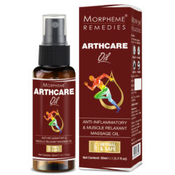 ArthritisSupport-Bottle-50ml-With-Box