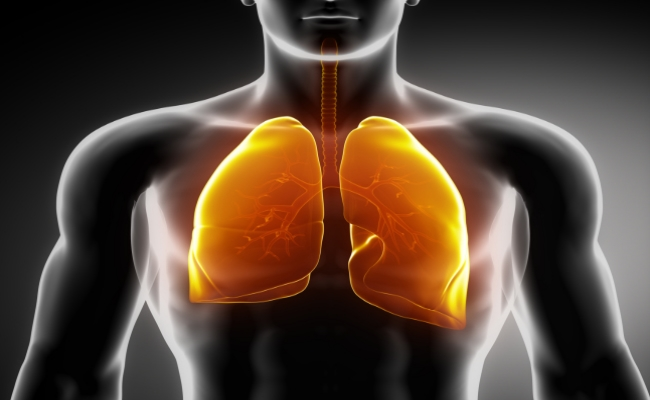 Home Remedies For Emphysema