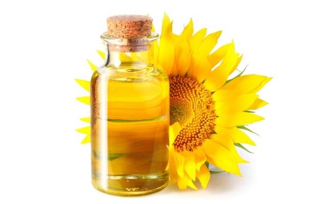 Vitamin E Oil (2)
