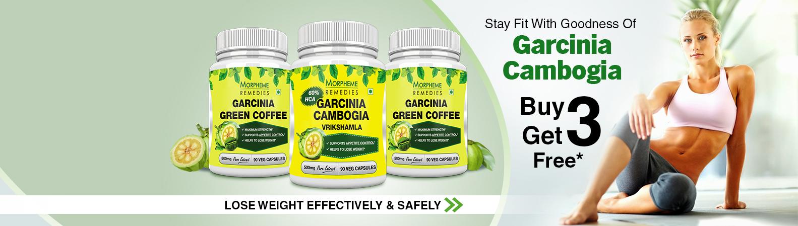 Garcinia-Cambogia-Sliding-Banners