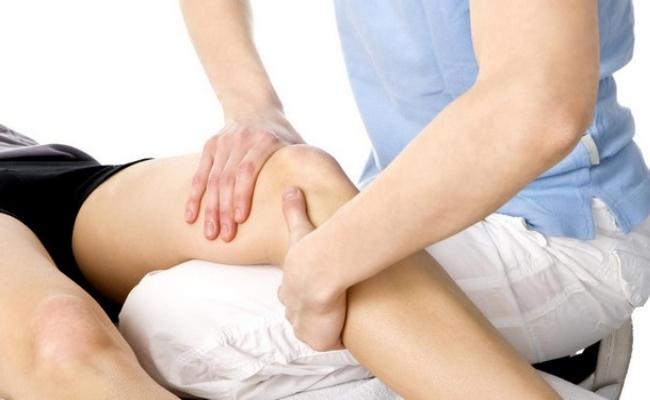 Top 9 Home Remedies For Treating Bowlegs   Morpheme