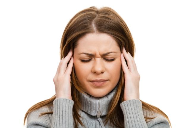Herbal Remedies To Treat Migraine Pain