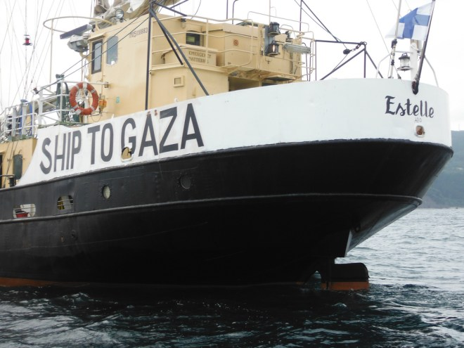 ship-to-gaza