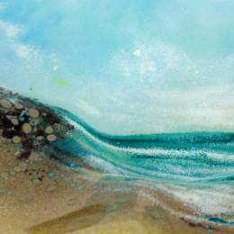 Coastline Design