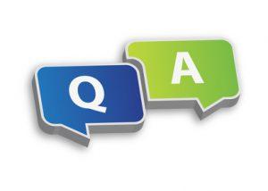 Trader Q&A