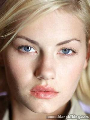 https://i1.wp.com/www.morphthing.com/showimage/2/0/0/836/Elisha-Cuthbert.jpeg