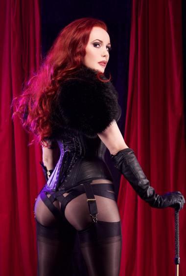Contact, London Mistress, Morrigan Hel,