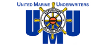 United Marine Underwriters Logo