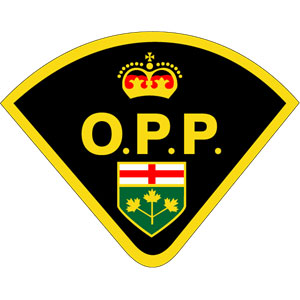 Police lay charges against South Dundas bank employee - The Morrisburg Leader