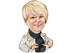 wendy-caricature-web200thumb