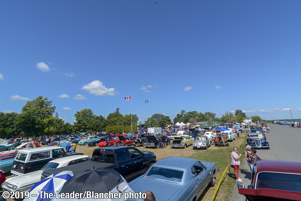 aug28-carshow14