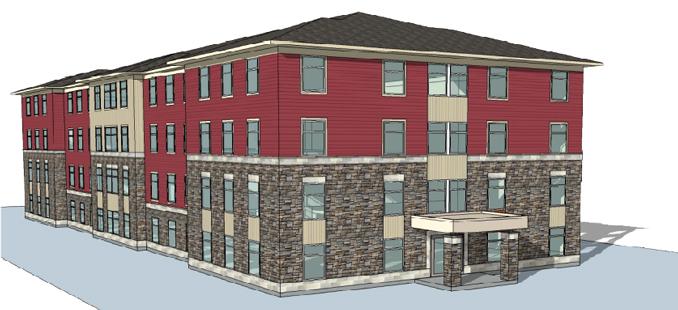 oct23-apartment