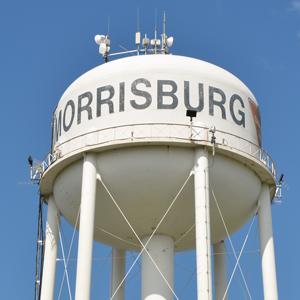 file-pb-morrisburgwatertower
