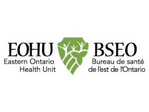 logo-eohu