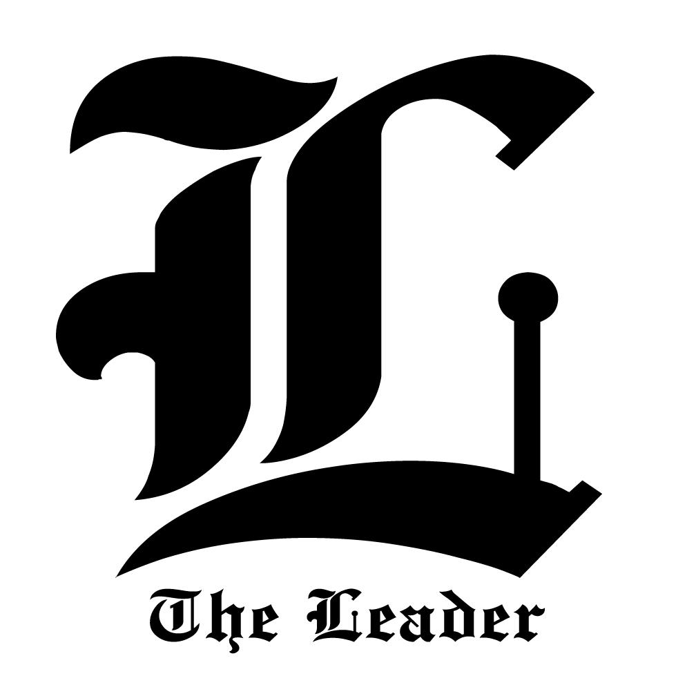 new_LeaderL