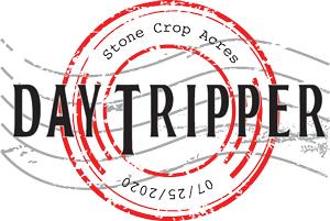 jul29-stonecrop